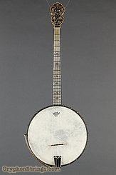 c. 1920 Orpheum Banjo No. 3 Special Image 9