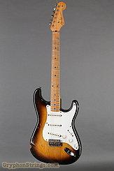 1956 Fender Guitar Stratocaster