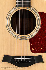 Taylor Guitar 214ce NEW Image 11