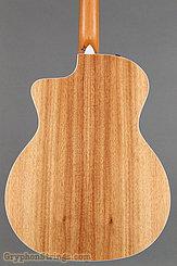 Taylor Guitar 214ce NEW Image 12