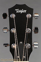 Taylor Guitar 214ce NEW Image 13
