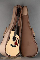 Taylor Guitar 214ce NEW Image 17