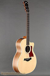 Taylor Guitar 214ce NEW Image 2