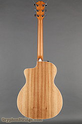 Taylor Guitar 214ce NEW Image 5