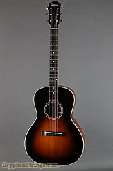 Eastman Guitar E10OO SS/L NEW Left