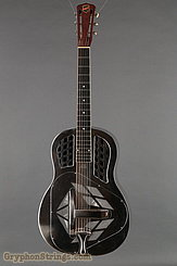 1933 National Guitar Style 1 Tricone Roundneck