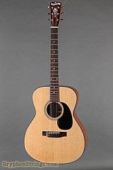 Blueridge Guitar BR-43