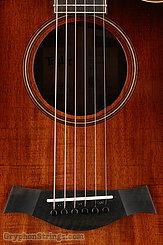 Taylor Guitar K24ce V-Class, AA Koa NEW Image 11