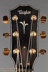 Taylor Guitar K24ce V-Class, AA Koa NEW Image 13