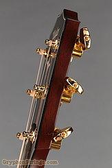 Taylor Guitar K24ce V-Class, AA Koa NEW Image 14