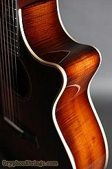Taylor Guitar K24ce V-Class, AA Koa NEW Image 18