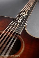 Taylor Guitar K24ce V-Class, AA Koa NEW Image 19