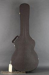 Taylor Guitar K24ce V-Class, AA Koa NEW Image 20