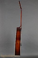 Taylor Guitar K24ce V-Class, AA Koa NEW Image 3