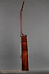 Taylor Guitar K24ce V-Class, AA Koa NEW Image 7