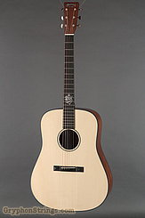 Martin Guitar D-18 Jason Isbell NEW