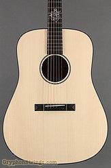 Martin Guitar D-18 Jason Isbell NEW Image 10