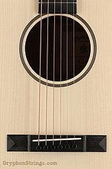 Martin Guitar D-18 Jason Isbell NEW Image 11