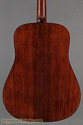 Martin Guitar D-18 Jason Isbell NEW Image 12