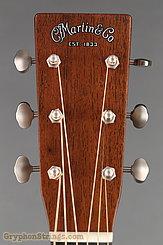 Martin Guitar D-18 Jason Isbell NEW Image 13