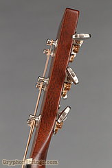 Martin Guitar D-18 Jason Isbell NEW Image 14