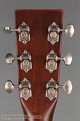 Martin Guitar D-18 Jason Isbell NEW Image 15