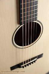 Martin Guitar D-18 Jason Isbell NEW Image 16