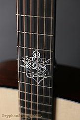 Martin Guitar D-18 Jason Isbell NEW Image 17