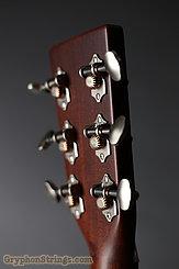 Martin Guitar D-18 Jason Isbell NEW Image 18