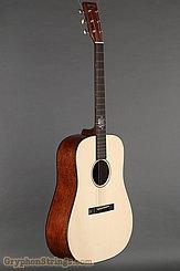 Martin Guitar D-18 Jason Isbell NEW Image 2
