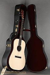 Martin Guitar D-18 Jason Isbell NEW Image 21