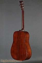 Martin Guitar D-18 Jason Isbell NEW Image 4