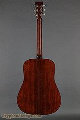 Martin Guitar D-18 Jason Isbell NEW Image 5