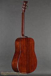 Martin Guitar D-18 Jason Isbell NEW Image 6