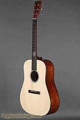Martin Guitar D-18 Jason Isbell NEW Image 8