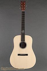 Martin Guitar D-18 Jason Isbell NEW Image 9