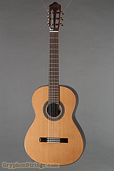 New World Guitars Guitar Estudio 615 Cedar NEW