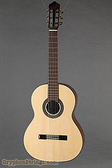 New World Guitar Estudio 628 Spruce NEW