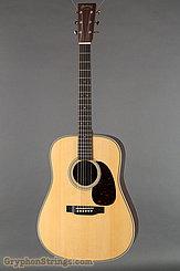 Martin Guitar HD-28  NEW