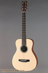 Martin Guitar LX1E NEW