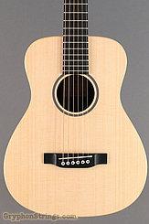 Martin Guitar LX1E NEW Image 10