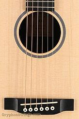 Martin Guitar LX1E NEW Image 11