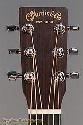 Martin Guitar LX1E NEW Image 12