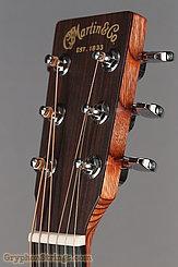 Martin Guitar LX1E NEW Image 13