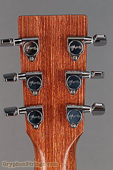 Martin Guitar LX1E NEW Image 14