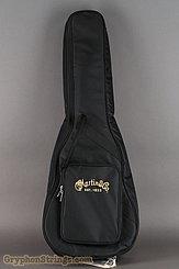 Martin Guitar LX1E NEW Image 15