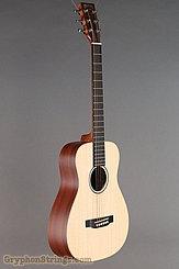 Martin Guitar LX1E NEW Image 2