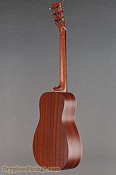 Martin Guitar LX1E NEW Image 4