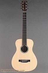 Martin Guitar LX1E NEW Image 9
