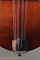 Eastman Mandolin MD315 NEW Image 11